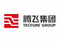 欧宝体育集团logo.JPG