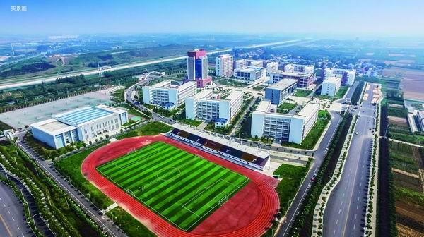 禹州北区高中项目.jpg