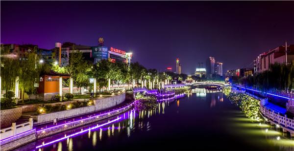 护城河环通工程-1.jpg
