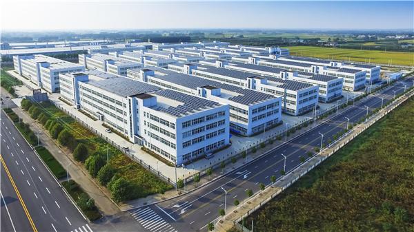 襄城县电子产业园项目-1.jpg